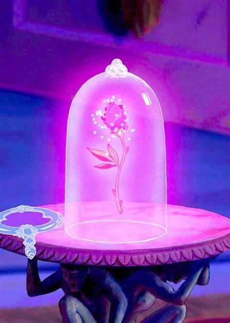 enchanted roses pinterest the world s catalog of ideas