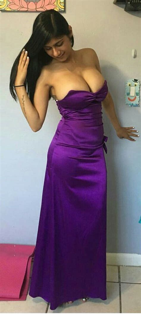 Dress Khalifa khalifa gorgeous so in this dress