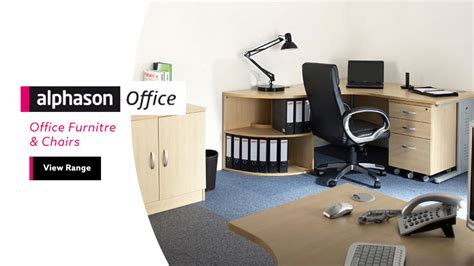 desks chairs stationery furniture storage and