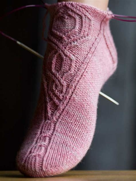 free pattern socks toe up 17 best images about knit toe up socks on pinterest