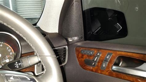 Kaos Toyota Lc car wash di jakarta car accessories shop haslemere 51