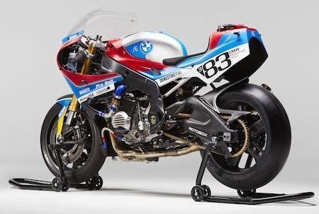 Bmw Motorrad France Adresse by Bmw Motorrad France Une Bmw S 1000 Rr Selon Praem