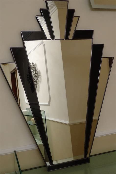 art deco style bathroom mirrors art deco bathroom mirrors home design ideas