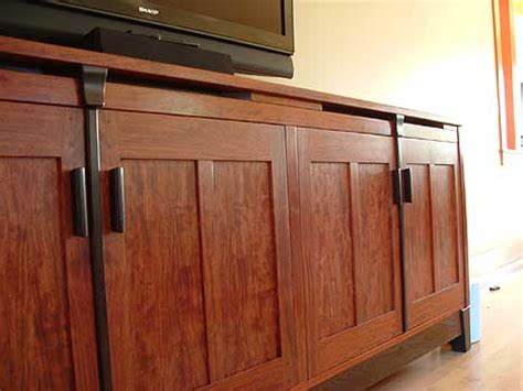 fairhaven woodworks cabinets