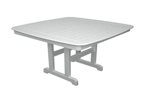 Dining Room Categories Modern Dining Chair Design Modern White Plastic Dining Table