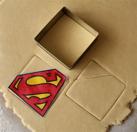 100 superman template for cake 41 printable and