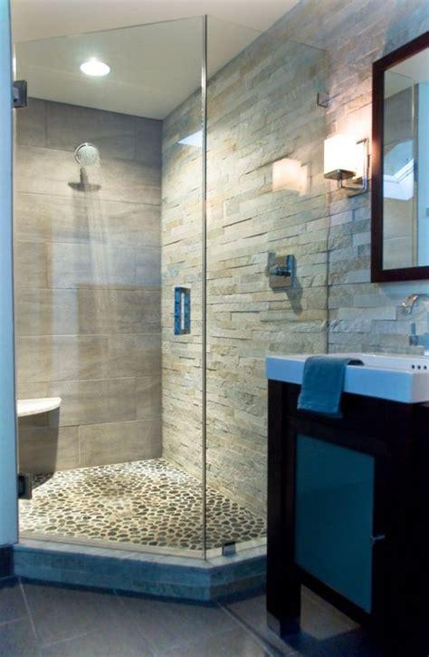 Carreaux De Verre Salle De Bain 2223 carreaux de verre salle de bain carreaux de verre pour