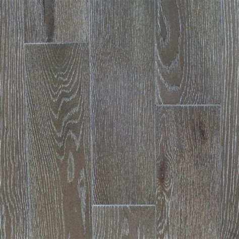 Gray Flooring Wood by Gray Hardwood Floor Colors Houses Flooring Picture Ideas