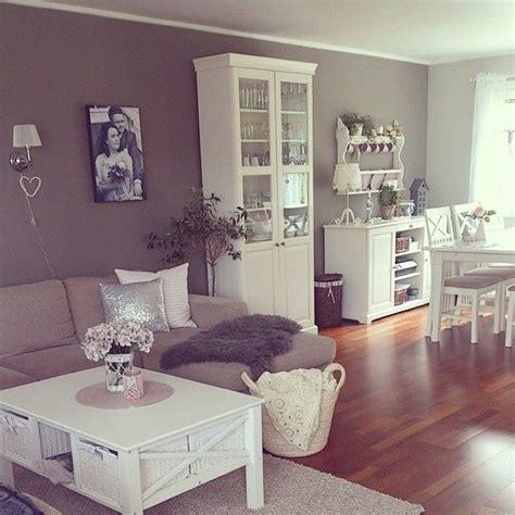 Wohnzimmer Ideen Landhaus by Die Besten 17 Ideen Zu Wohn Esszimmer Auf