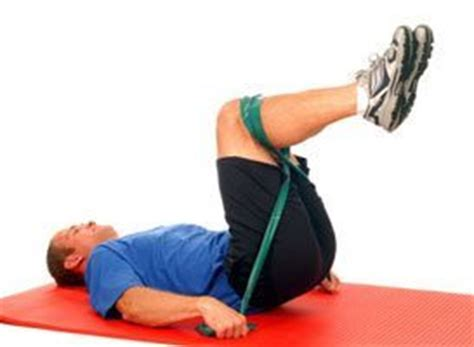 band ab exercises ditch the conventional ab exercises and upgrade fit tip daily