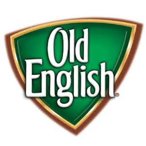 old english 174 lemon oil polish