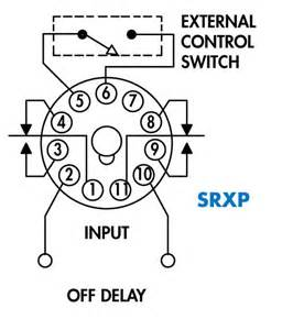 11 pin relay wiring diagram 120v 11 free engine image