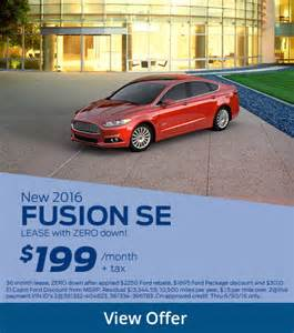 el cajon ford dealership serving san diego ca ford