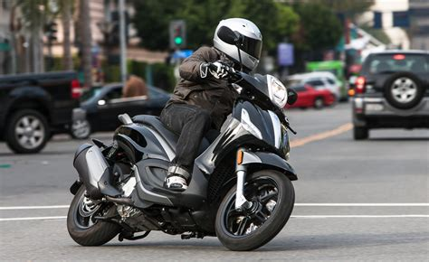 021315 300scooters piaggio bv350 4810 motorcycle