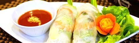 bilder speisesã len www mang restaurant de speisekarte abendkarte