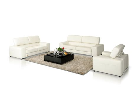 modern coffee table with storage modern coffee table with storage 857ct