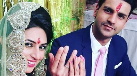vivek dahiya snapchat divyanka and i are extremely happy we plan to get married