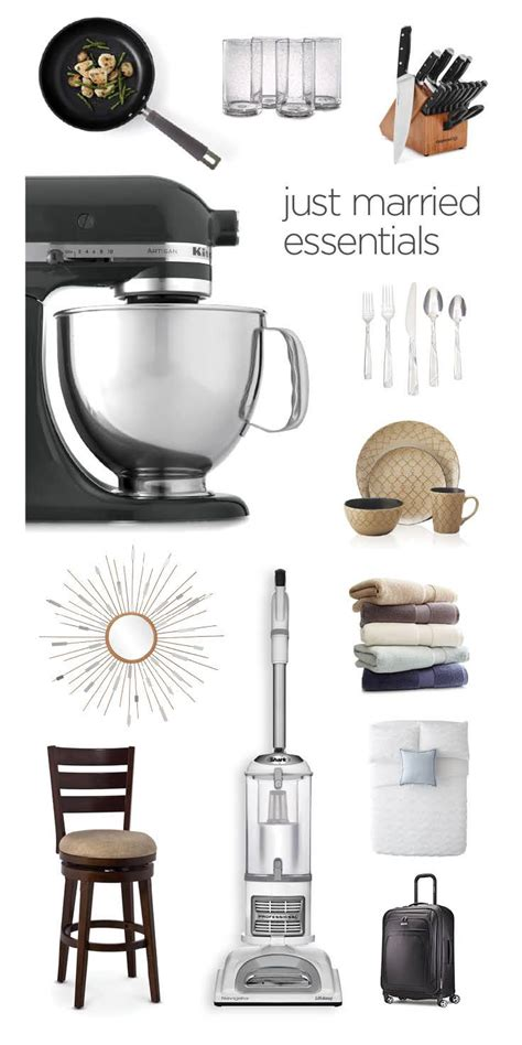 wedding registry jcpenney jcpenny bridal registry mini bridal
