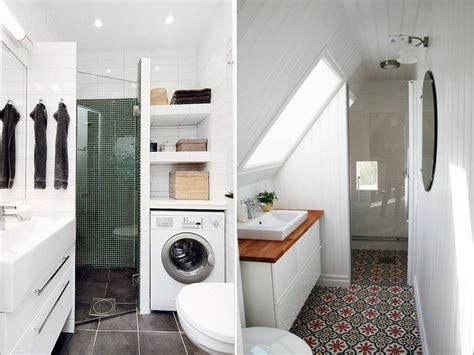 Optimiser Une Salle De Bain comment optimiser une salle de bain frizbiz