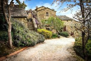 Free Kitchen Planner book cortona village heights in cortona hotels com