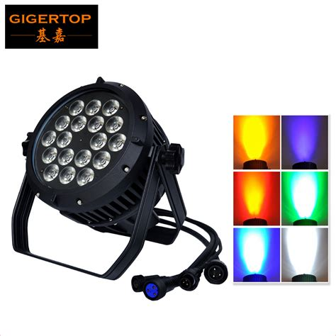 ᗑ free shipping waterproof ip65 ᗐ outdoor outdoor led par