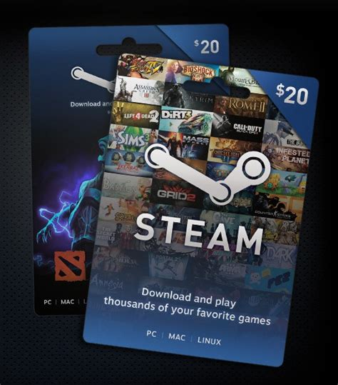 Google Wallet Gift Card Code - cheap steam wallet codes in bangladesh impex computer