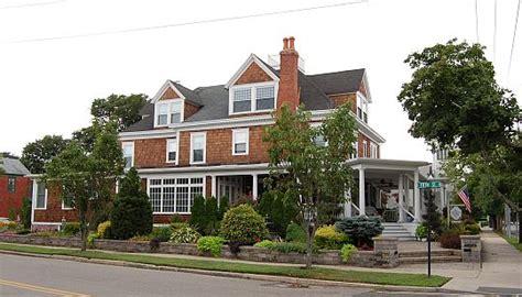 spa house bartlett spa house bartlett 28 images 3539 foxfield trl bartlett tn 38135 home for sale