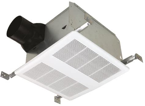 quiet bathroom exhaust fans continental fan ultra quiet bath exhaust fan home air filter air conditioner