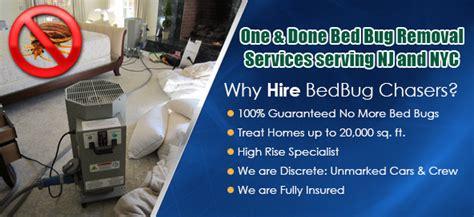 1 staten island ward hill ny bed bug heat treatment