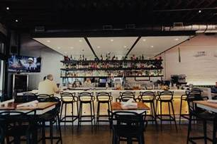 restaurants los angeles restaurants amp reviews time out los angeles