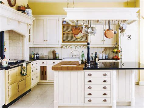 offene kücheninsel k 252 che offene k 252 che dunstabzug offene k 252 che dunstabzug