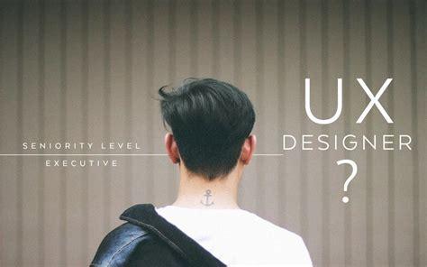 ux designer description do you the ui ux designer description
