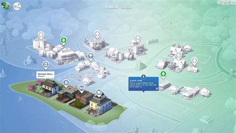 Paking Kaze 11 reasons the sims 4 is going to be the best yet