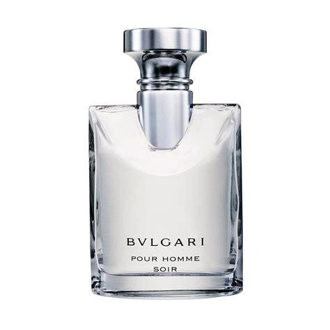 Jual Parfum Bvlgari Pour Homme jual bvlgari pour homme soir edt parfum pria