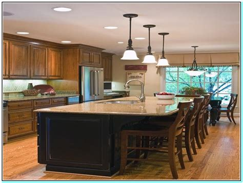 how to build a kitchen island with seating how to make a kitchen island with seating 28 images