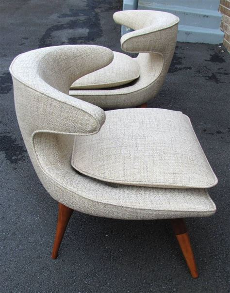 modern sofas 1128 1128 best furniture images on armchairs sofas