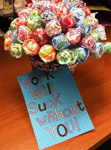 gifts ideas for coworkers 25 unique gifts for coworkers ideas on