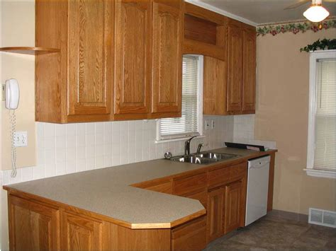 kitchen countertop design ideas l shaped kitchen with island ideas