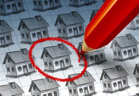 acquistare appartamento appartamento da acquistare prima di cercare