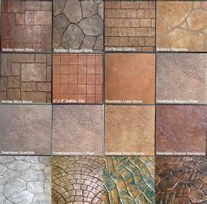 best 25 sted concrete patterns ideas on pinterest