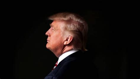 donald trump now donald trump democracy now