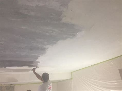 popcorn ceiling removal cost popcorn ceiling removal repair replacement edmonton ab