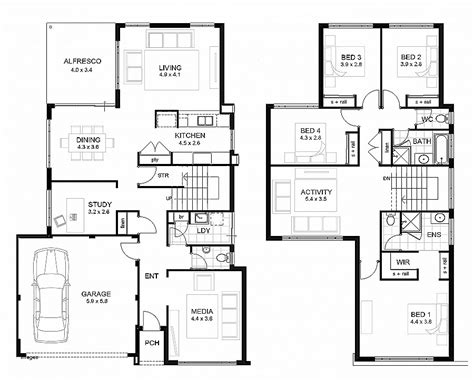 moving house project plan scintillating moving house project plan ideas plan 3d house goles us goles us