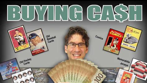 Buy My Gift Card For Cash - aasportscards we buy sports cards collectibles for cash