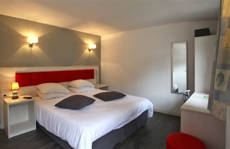 Hotel Patio Deauville by H 244 Tel Le Patio Deauville