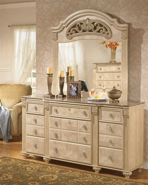 Granite Top Bedroom Set by Marble Top Bedroom Set Decor Trend Royere Polar