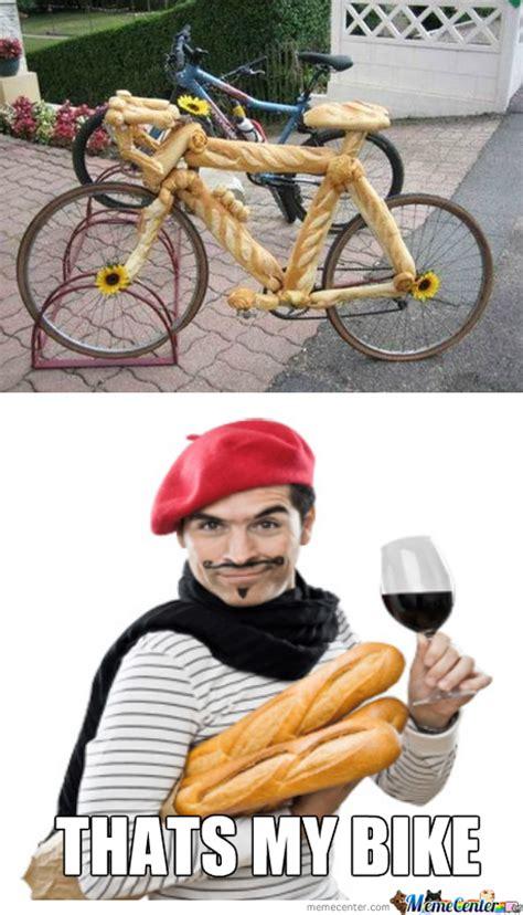 Cycling Memes - mtb memes bike humour cycling meme voor philine bikes