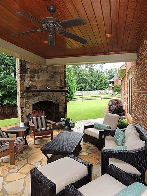backyard patio designs with fireplace 17 best ideas about backyard patio designs 2017 on