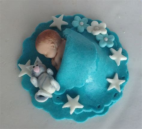 baby shower cake baby baby shower cakes baby shower cake toppers boy