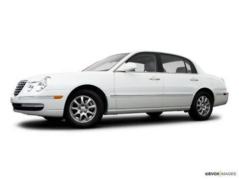 how cars work for dummies 2008 kia amanti windshield wipe control kia amanti 2008 kia